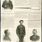 Luigi Lucheni in l'Illustration, 17 September 1898